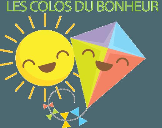 Les Colos du Bonheur