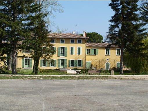 Administration Colonie de Vacances Castelnaudary