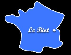 colonie été 2020 Castelnaudary