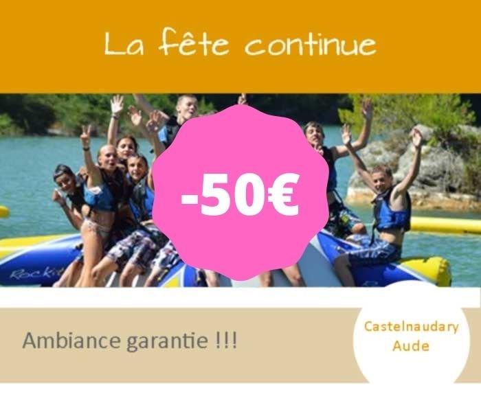 Castel 50