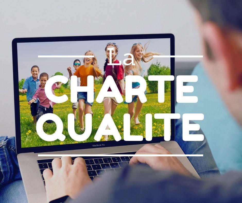 Charte Qualitée