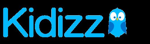 kidizz blue
